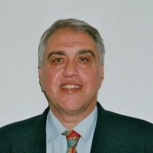 Docteur Alain RICCI