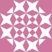 ent07's avatar