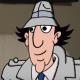 gapajyt's avatar