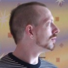Profile picture of Ben Sheriff