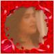 https://secure.gravatar.com/avatar/5b4c59df47756608d80cb6475d1fc4d6