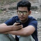 Photo of Ibtehaj Temuri