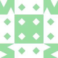gravatar for stu111392