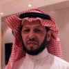 Picture of ابراهيم الهدهود
