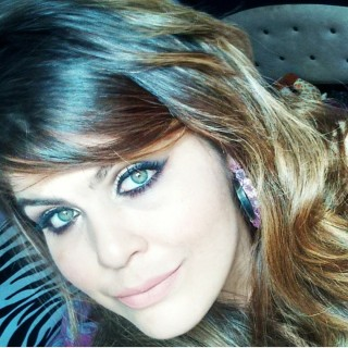 Robertha Gomes