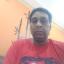 Sujay Rao Mandavilli