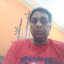 sujayrao2012@gmail.com
