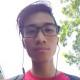 Lloric Mayuga Garcia's avatar