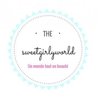 sweetgirlyworld