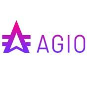 Photo of agiosupport