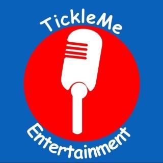 ticklemeentertainment