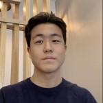 avatar for Min-Gyu Shim