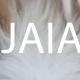 jaia's Avatar