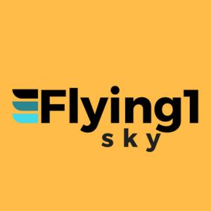 flying1sky