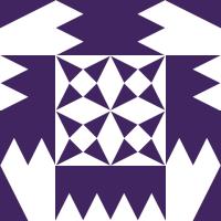 gravatar for atiqahrahman
