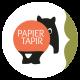 Birgit Wimmer - PapierTapir