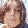 avatar for Marianna Grazi