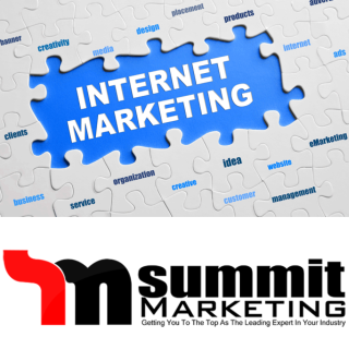 SUMMIT MARKETING