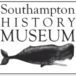 southamptonhistorymuseum