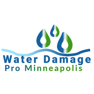 Water Damage Pro Minneapolis