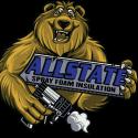 Avatar of allstatesprayfoam
