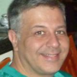 Eduardo Nader