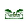 sundarbanvillagetourism