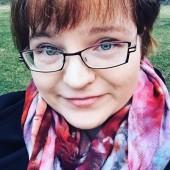 Lynn Krawczyk