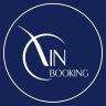 Vietnam Booking