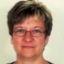 Steffi Schmid