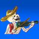 Profile picture of esquipulas