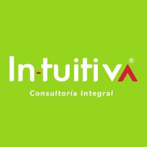 Intuitiva Consultoría Integral