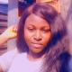 Adeola Balogun