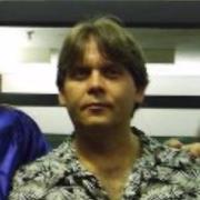 Jim Lovejoy