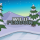 WildPenguinIsHot
