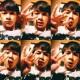 Arif Loloepan321