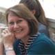 Wendy Loveridge