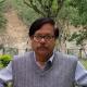 Bishnu Prasad Sahu