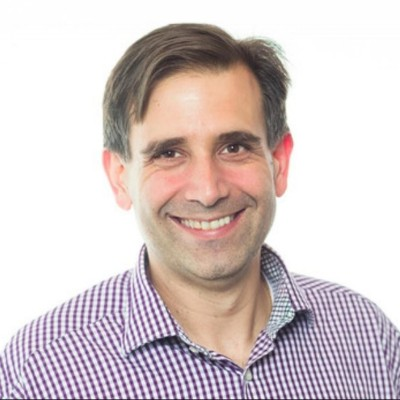 Brad Birnbaum
