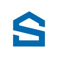 Stockton Mortgage