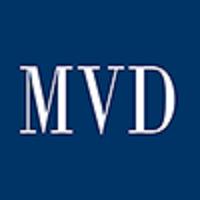 MVD Private Investigation