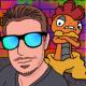 Skytso's avatar
