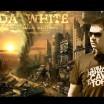 dawhite