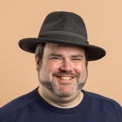 Avatar of Timo Bakx, a Symfony contributor
