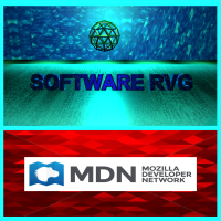 SoftwareRVG