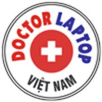 Avatar of Linhkienlaptop Phân Phối Linh Kiện Laptop
