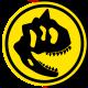 tfg42097