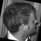 Karsten Heimrich's avatar