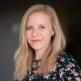 Freya Ea Bjørnlund