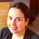 Cassiana Gudgenov's avatar